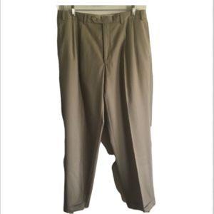 Ralph Lauren men's trousers